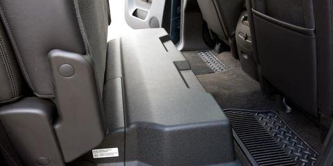 Motor vehicle, Vehicle door, Head restraint, Car seat, Armrest, Car seat cover, Seat belt, Leather, Commercial vehicle,