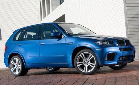 Tire, Wheel, Automotive tire, Blue, Automotive design, Vehicle, Rim, Alloy wheel, Spoke, Car,