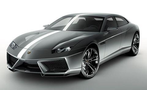Tire, Wheel, Mode of transport, Automotive design, Vehicle, Rim, Automotive lighting, Hood, Automotive exterior, Car,