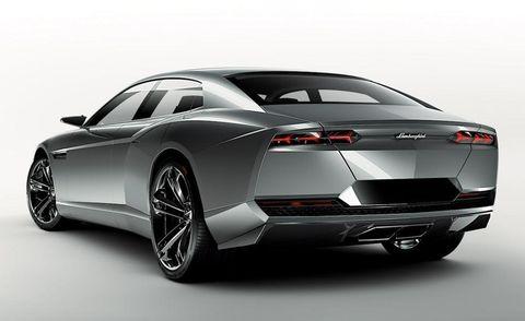 Tire, Motor vehicle, Wheel, Mode of transport, Automotive design, Vehicle, Automotive exterior, Concept car, Automotive lighting, Car,