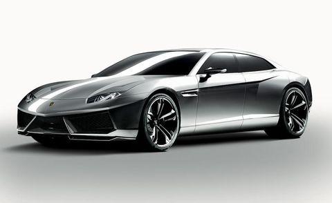 Mode of transport, Automotive design, Rim, Car, White, Headlamp, Automotive lighting, Personal luxury car, Sports car, Supercar,