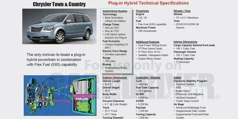 Motor vehicle, Product, Automotive tire, Automotive parking light, Text, Automotive exterior, Automotive lighting, Alloy wheel, Rim, Fender,