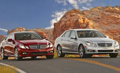 Wheel, Tire, Mode of transport, Automotive design, Vehicle, Land vehicle, Automotive parking light, Car, Grille, Mercedes-benz,