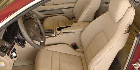 Motor vehicle, Car seat, Vehicle door, Car seat cover, Steering part, Fixture, Steering wheel, Luxury vehicle, Head restraint, Personal luxury car,