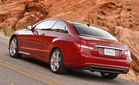 Tire, Automotive design, Mode of transport, Vehicle, Automotive tail & brake light, Car, Landscape, Red, Automotive exterior, Alloy wheel,