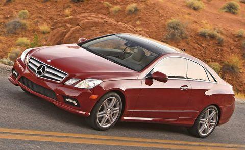 Mode of transport, Automotive design, Vehicle, Automotive mirror, Alloy wheel, Car, Rim, Grille, Hood, Personal luxury car,