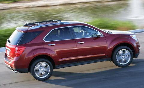 Tire, Wheel, Automotive tire, Vehicle, Automotive design, Rim, Car, Alloy wheel, Crossover suv, Fender,