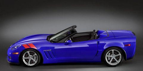 Tire, Wheel, Automotive design, Blue, Vehicle, Electric blue, Performance car, Hood, Car, Rim,
