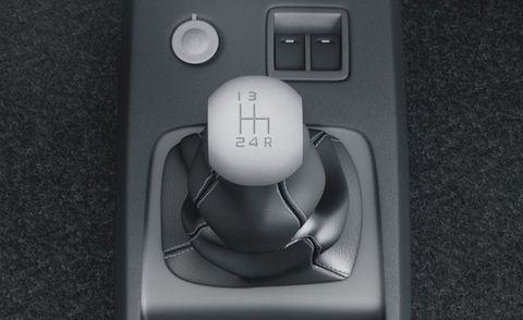 Technology, Grey, Gear shift, Machine, Gas, Silver, Switch,