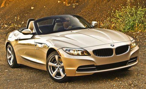 Automotive design, Vehicle, Hood, Car, Automotive mirror, Grille, Performance car, Fender, Rim, Personal luxury car,