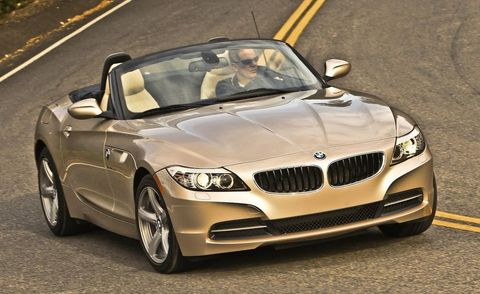 Automotive design, Mode of transport, Vehicle, Land vehicle, Hood, Automotive mirror, Grille, Automotive exterior, Car, Performance car,