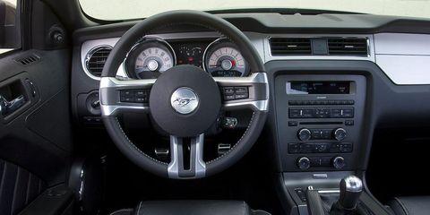 Motor vehicle, Steering part, Automotive design, Product, Steering wheel, Center console, Automotive mirror, Car, Vehicle audio, White,