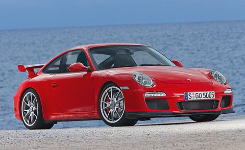 Tire, Wheel, Automotive design, Vehicle, Alloy wheel, Rim, Car, Red, Automotive wheel system, Performance car,