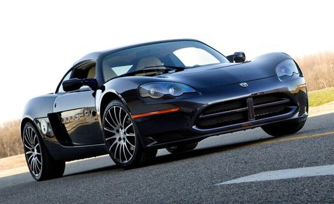 Tire, Wheel, Automotive design, Vehicle, Land vehicle, Rim, Performance car, Automotive tire, Alloy wheel, Car,