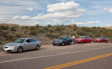 Wheel, Land vehicle, Vehicle, Automotive parking light, Car, Alloy wheel, Full-size car, Rim, Mid-size car, Personal luxury car,