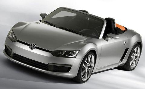 Automotive design, Mode of transport, Vehicle, Automotive exterior, Car, Automotive mirror, Fender, Hood, Personal luxury car, Sports car,