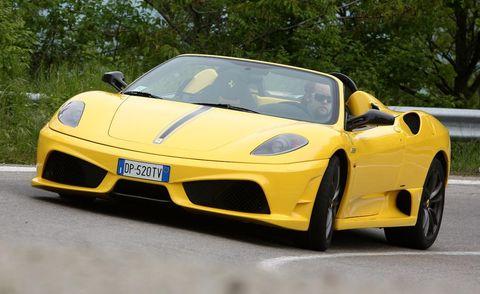 Tire, Motor vehicle, Wheel, Mode of transport, Automotive design, Yellow, Vehicle, Transport, Land vehicle, Rim,