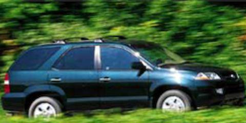Tire, Wheel, Motor vehicle, Nature, Automotive tire, Vehicle, Natural environment, Land vehicle, Transport, Rim,