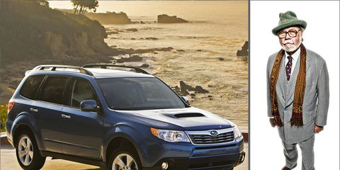 Tire, Wheel, Vehicle, Hat, Land vehicle, Automotive tire, Car, Rim, Glass, Automotive lighting,