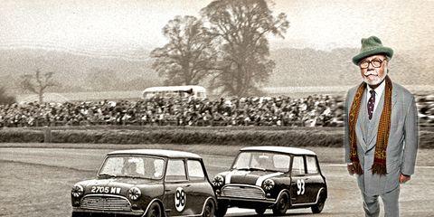 Automotive design, Vehicle, Land vehicle, Hat, Classic car, Car, Classic, Grille, Antique car, Vintage clothing,