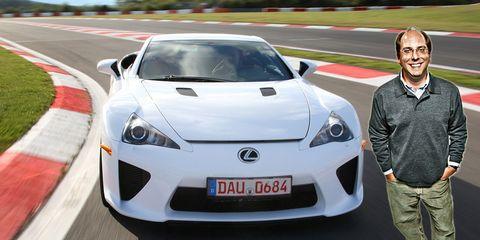 Automotive design, Mode of transport, Vehicle, Land vehicle, Infrastructure, Car, Road, Performance car, Headlamp, Supercar,