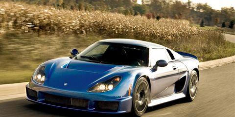 Automotive design, Vehicle, Rim, Car, Headlamp, Performance car, Supercar, Sports car, Automotive lighting, Hood,