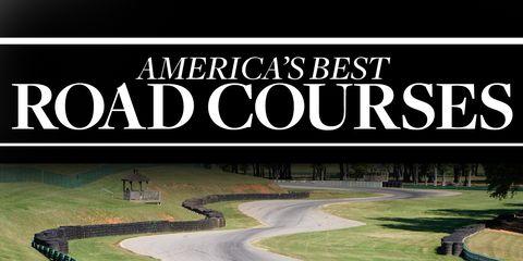 Grass, Road, Property, Infrastructure, Text, Landscape, Road surface, Land lot, Plain, Asphalt,