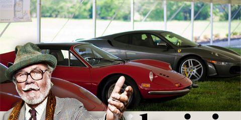 Tire, Wheel, Automotive design, Glasses, Vehicle, Land vehicle, Hat, Transport, Car, Rim,