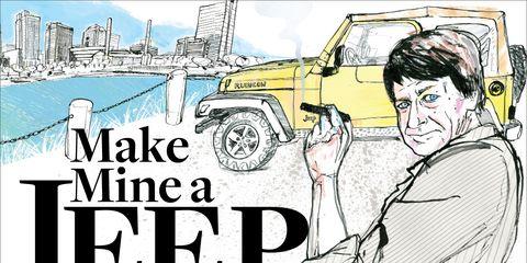 Fender, Automotive tire, Auto part, Illustration, Poster, Hood, Drawing, Artwork, Painting, Line art,