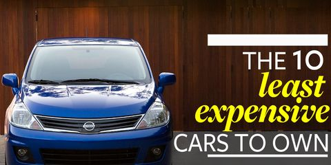 Motor vehicle, Automotive design, Automotive mirror, Vehicle, Automotive lighting, Land vehicle, Headlamp, Automotive exterior, Transport, Hood,
