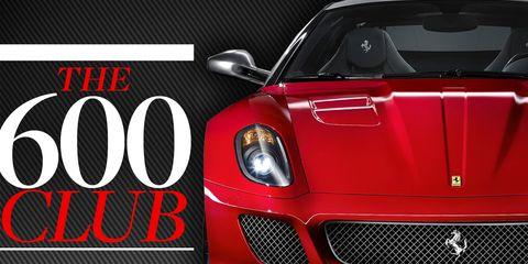 Automotive design, Vehicle, Automotive lighting, Car, Grille, Performance car, Red, Hood, Supercar, Personal luxury car,