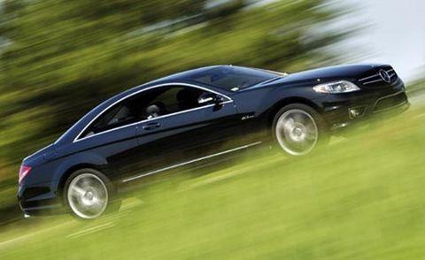 Tire, Wheel, Mode of transport, Automotive design, Vehicle, Transport, Land vehicle, Car, Alloy wheel, Vehicle door,