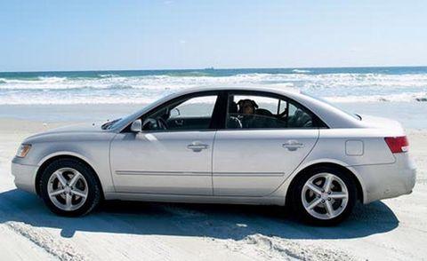 Tire, Wheel, Vehicle, Automotive design, Alloy wheel, Land vehicle, Car, Rim, Vehicle door, Full-size car,