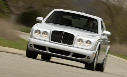 Mode of transport, Automotive design, Road, Vehicle, Grille, Headlamp, Transport, Hood, Automotive mirror, Automotive parking light,