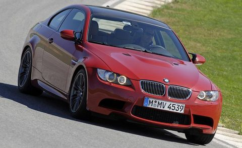 Land vehicle, Vehicle, Car, Bmw, Performance car, Personal luxury car, Sports car, Luxury vehicle, Bmw m3, Automotive design,
