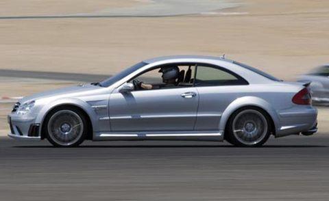 Tire, Wheel, Automotive design, Vehicle, Automotive tire, Land vehicle, Alloy wheel, Rim, Spoke, Car,
