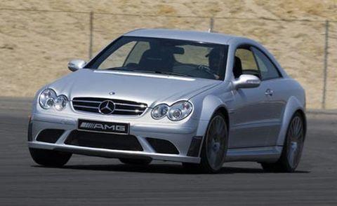 Automotive design, Mode of transport, Vehicle, Land vehicle, Automotive mirror, Hood, Automotive wheel system, Rim, Car, Mercedes-benz,