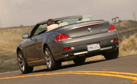 Tire, Wheel, Mode of transport, Road, Automotive design, Vehicle, Vehicle registration plate, Photograph, Car, Automotive mirror,