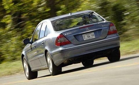 Tire, Mode of transport, Automotive design, Vehicle, Land vehicle, Road, Car, Automotive exterior, Automotive lighting, Full-size car,