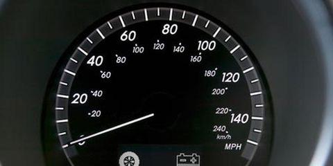 Mode of transport, Gauge, Line, Black, Measuring instrument, Grey, Circle, Machine, Speedometer, Number,