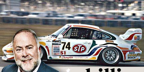 Motorsport, Car, Sports car racing, Fender, Beard, Race car, Touring car racing, Auto racing, Spoke, Automotive decal,