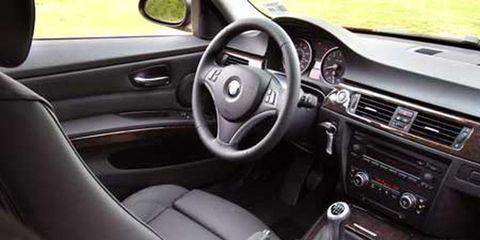 Motor vehicle, Steering part, Automotive mirror, Automotive design, Brown, Steering wheel, Product, Vehicle door, Photograph, Car,