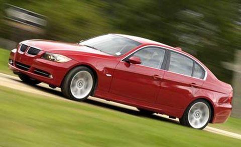 Tire, Wheel, Mode of transport, Automotive design, Vehicle, Land vehicle, Car, Red, Hood, Automotive mirror,