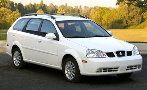Land vehicle, Vehicle, Car, Motor vehicle, Compact car, Full-size car, Brand, Family car, Automotive tire, Mid-size car,