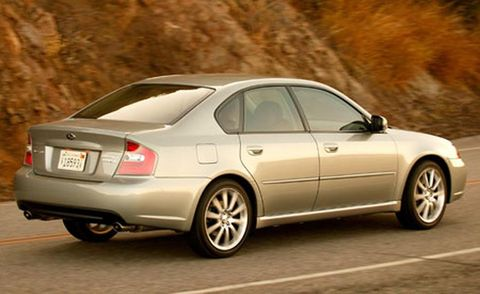 Tire, Wheel, Mode of transport, Automotive design, Vehicle, Alloy wheel, Rim, Infrastructure, Car, Automotive tire,