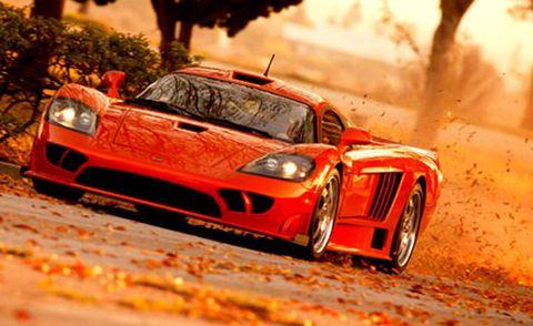 Automotive design, Vehicle, Sports car racing, Land vehicle, Performance car, Hood, Motorsport, Car, Rallying, Sports car,