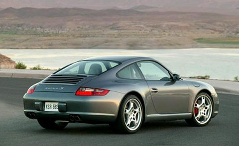 Tire, Wheel, Vehicle, Road, Automotive design, Vehicle registration plate, Car, Rim, Red, Alloy wheel,