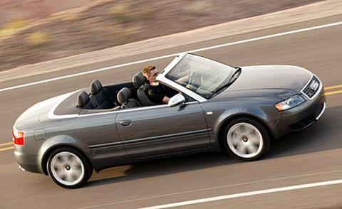 Tire, Wheel, Automotive design, Mode of transport, Vehicle, Land vehicle, Road, Car, Vehicle door, Personal luxury car,