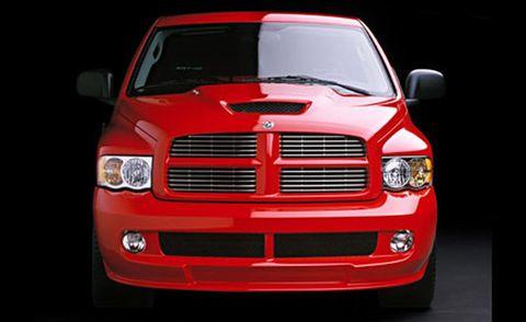 Motor vehicle, Automotive design, Vehicle, Hood, Transport, Automotive lighting, Grille, Headlamp, Red, Car,