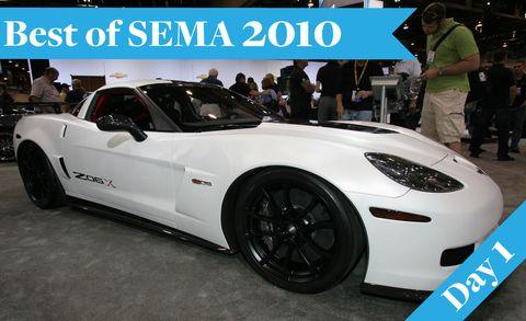 Tire, Wheel, Human, Automotive design, Vehicle, Rim, Performance car, Car, Alloy wheel, Automotive wheel system,